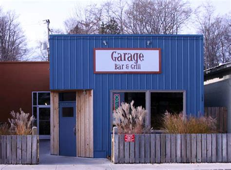 The Garage Northport Mi Make Your Own Beautiful  HD Wallpapers, Images Over 1000+ [ralydesign.ml]