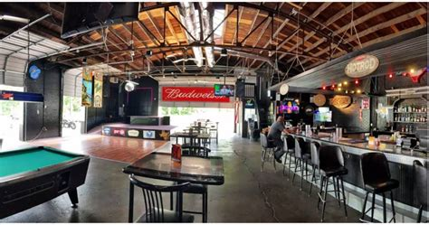 The Garage Restaurant Make Your Own Beautiful  HD Wallpapers, Images Over 1000+ [ralydesign.ml]