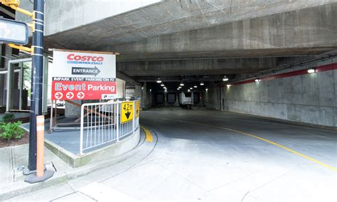 The Garage Vancouver Make Your Own Beautiful  HD Wallpapers, Images Over 1000+ [ralydesign.ml]
