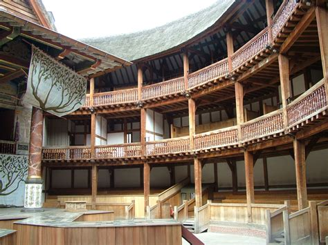 The Globe Theatre Interior Make Your Own Beautiful  HD Wallpapers, Images Over 1000+ [ralydesign.ml]