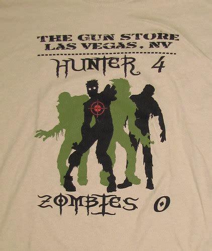 Gun-Store The Gun Store Zombie Package.