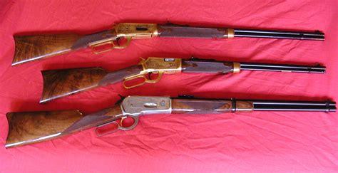 The Gun Trader Gun Sales Guns For Sale By Owner