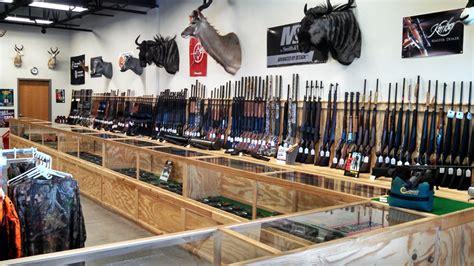 Gun-Store The Guns And Gear Store Blog.