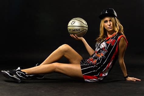 The Hidden Secrets Of Basketball How To Play Like A Pro