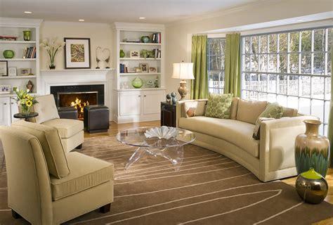 The Home Decor Home Decorators Catalog Best Ideas of Home Decor and Design [homedecoratorscatalog.us]