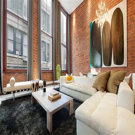 The Home Decorators Home Decorators Catalog Best Ideas of Home Decor and Design [homedecoratorscatalog.us]