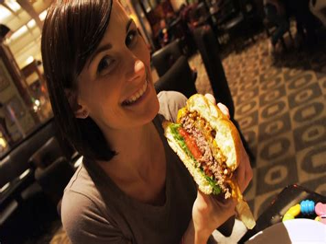 The Kitchen Hard Rock Hotel Hotel Near Me Best Hotel Near Me [hotel-italia.us]