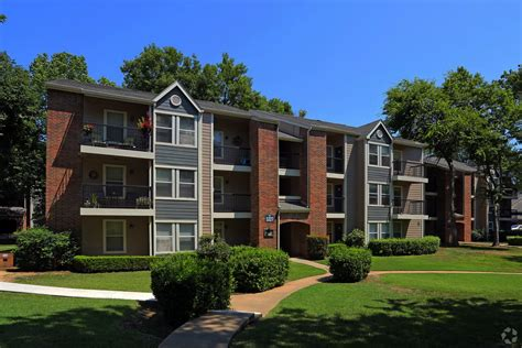 The Lakes Apartments Tulsa Math Wallpaper Golden Find Free HD for Desktop [pastnedes.tk]