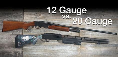 The Last Of Us Frontier Rifle Vs Tactical Shotgun