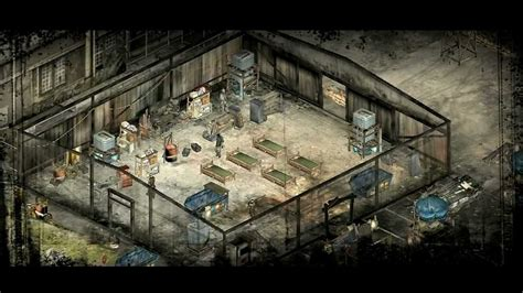The Last Stand Dead Zone Assault Rifles