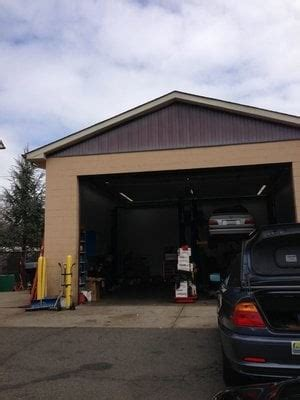 The Little Garage Huntington Ny Make Your Own Beautiful  HD Wallpapers, Images Over 1000+ [ralydesign.ml]