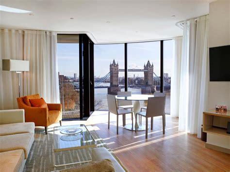 The London Apartments Math Wallpaper Golden Find Free HD for Desktop [pastnedes.tk]