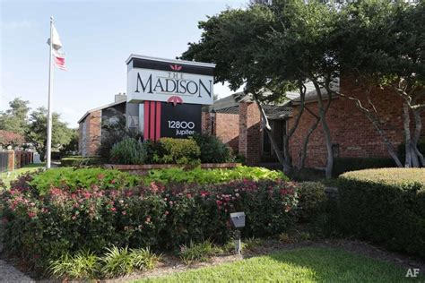 The Madison Apartments Dallas Math Wallpaper Golden Find Free HD for Desktop [pastnedes.tk]
