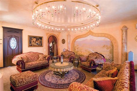 The Most Beautiful Interior Design House Make Your Own Beautiful  HD Wallpapers, Images Over 1000+ [ralydesign.ml]
