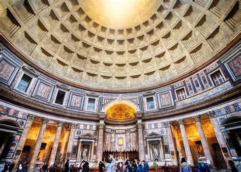 The Pantheon Architecture Iphone Wallpapers Free Beautiful  HD Wallpapers, Images Over 1000+ [getprihce.gq]