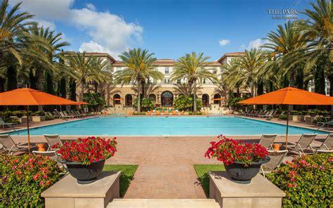 The Park Apartments Irvine Math Wallpaper Golden Find Free HD for Desktop [pastnedes.tk]