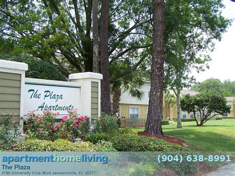 The Plaza Apartments Jacksonville Fl Iphone Wallpapers Free Beautiful  HD Wallpapers, Images Over 1000+ [getprihce.gq]