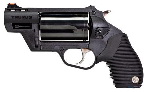 The Public Defender Handgun