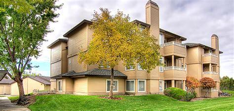 The Seasons Apartments Boise Math Wallpaper Golden Find Free HD for Desktop [pastnedes.tk]