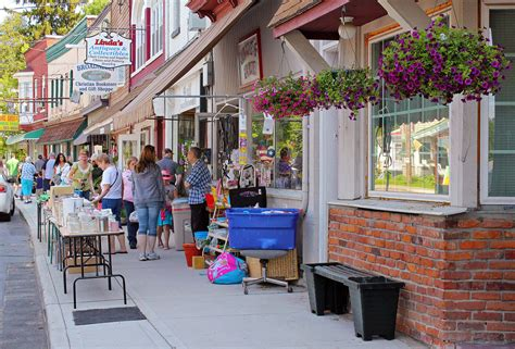 The Villages Garage Sales Make Your Own Beautiful  HD Wallpapers, Images Over 1000+ [ralydesign.ml]