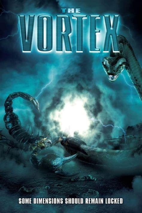 The Vortex 2012 Trailer