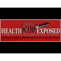 The 10 biggest health scams exposed free tutorials