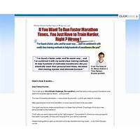 Coupon code for the 100 day marathon plan low ppc, high payout !
