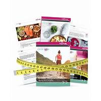 The 17 day diet accelerate 17 weight loss program guide
