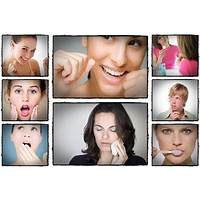 The 3 day thrush cure instruction