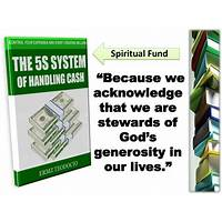 The 5s system of handling cash coupon codes