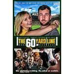 Watch the 60 yard line 2017 online german