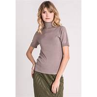 The a to z of golf swing training secret code