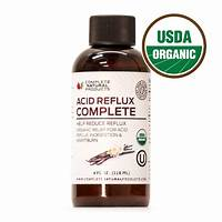 The acid reflux & gerd all natural healing & curing program discount