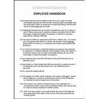 The affiliate manual and marketing toolkit promo code