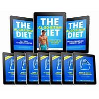 The algorithm diet reviews