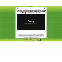 Free tutorial the alkaline diet additional august bonus giveaways for affiliates!