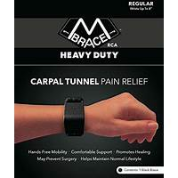 The amazing carpal tunnel cure! coupon code