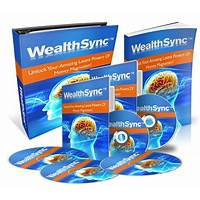 Cheapest the amazing wealth sync neuro optimization program