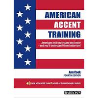 The american accent course top selling esl program discount