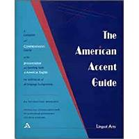 The american accent course top selling esl program specials
