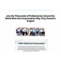 Discount the american accent course top selling esl program
