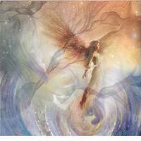 The angelic realms secret codes