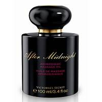 The aphrodisiac secret does it work?