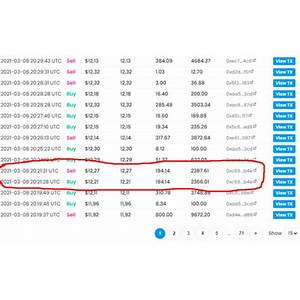 The arbitrage trader: make money week after week online coupon