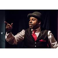 The art of stage hypnosis, how to hypnotize people that works