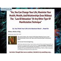The aspect mastery system, change your life in 7 simple steps coupon code
