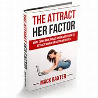 The attract her factor reviews