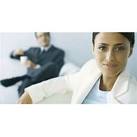 Buying the australian job hunting guide