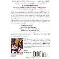 The baby sleep solution audio program review