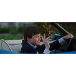 Watch online the bachelors 2017 full movie in hindi